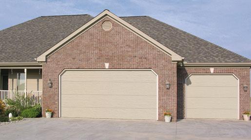 ez garage doorsProducts  Carolina Garage Doors