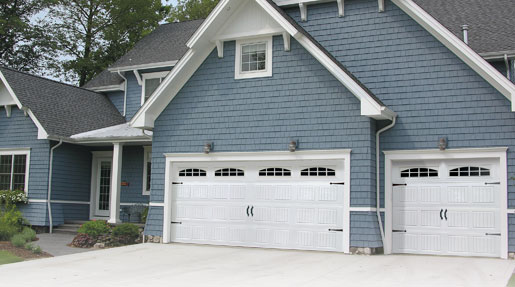safeway garage doorsProducts  Carolina Garage Doors