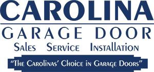 Carolina Garage Doors