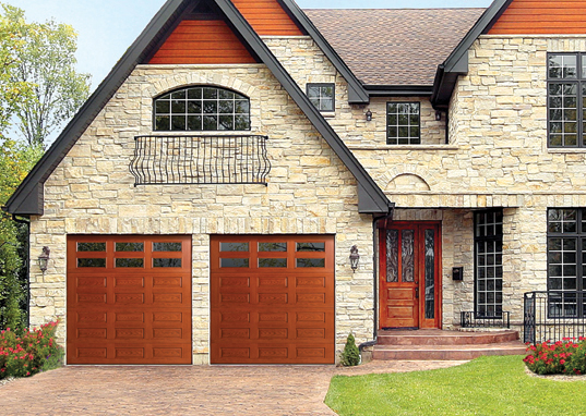 If You Have Any Questions, Please Do Not Hesitate To Contact Us And We Will  Be More Than Happy To Assist You With Any Of Your Garage Door And Sunsetter  ...