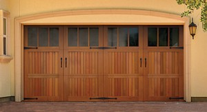 wood-garage-doors-7100